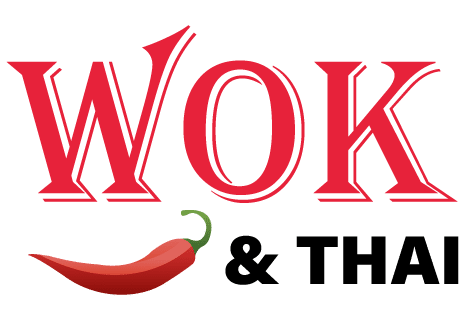 Wok & Thai