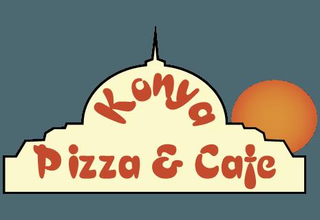 Konya Pizza & Cafe-avatar