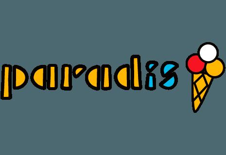 Paradis - Vesterbro Torv