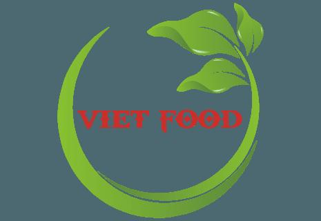 Viet Food Street Kitchen