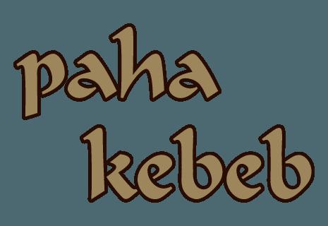 Pasha Kebab-avatar