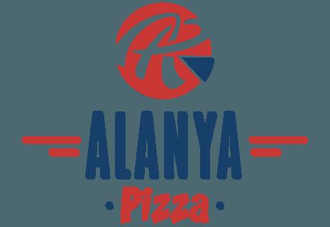 Alanya Pizza-avatar