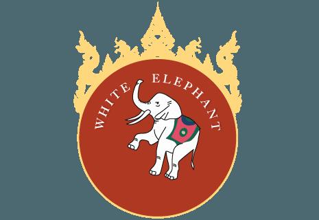 White Elephant Take Away-avatar