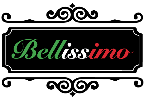 Bellissimo - Pizza & Grill