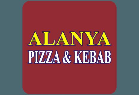 Alanya Pizza & Kebab