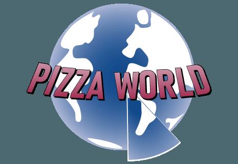 Pizza World-avatar