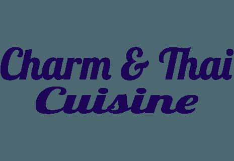 Charm & Thai Cuisine