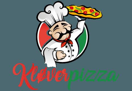 Kløvercentrets Pizza & Grill-avatar