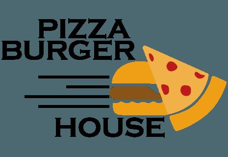 Pizza & Burgerhouse Sydhavn