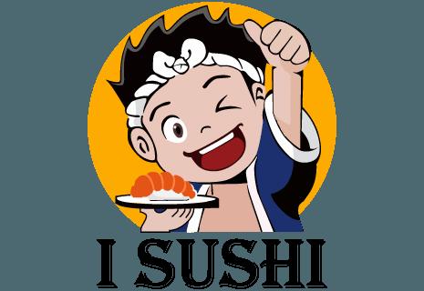 I Sushi 2300