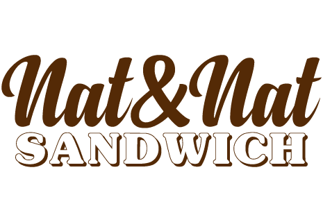 Nat&Nat Sandwich