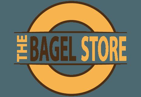 The Bagel Store - Frederiksberg