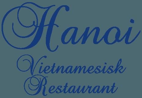 Hanoi Vietnamesisk Restaurant