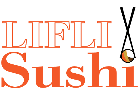 Lifli Sushi-avatar