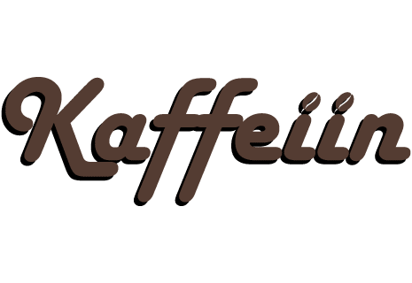 Kaffeiin