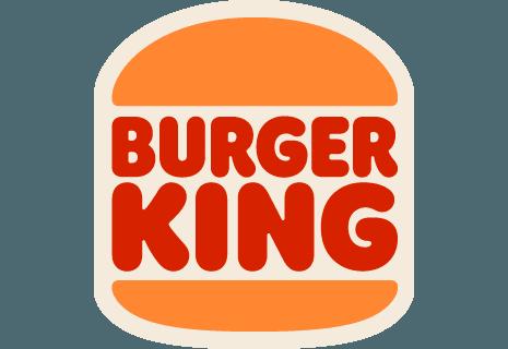 Burger King Vesterbrogade