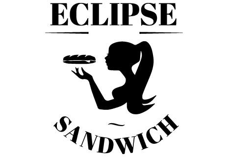 Eclipse Sandwich