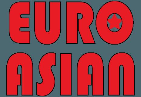 Euro Asian Madhus