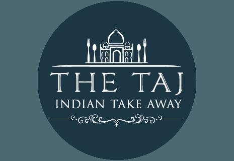 The Taj Indian Take Away