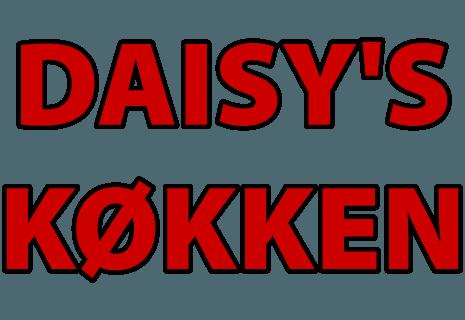 Daisy's Køkken