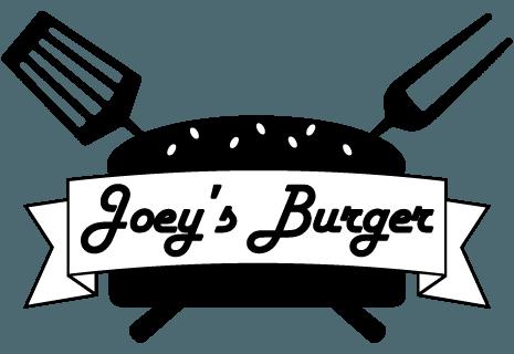 Joey's Burger