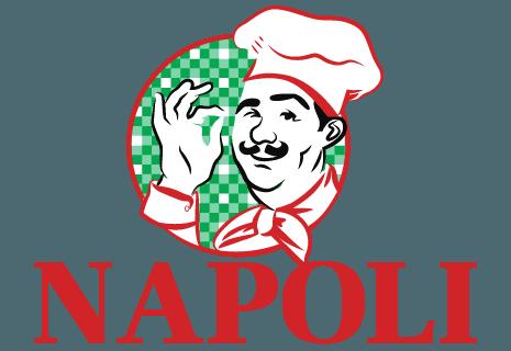 Napoli Pizzaria-avatar