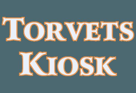 Torvets Kiosk & Slikbutik