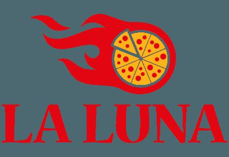 La Luna Pizzaria