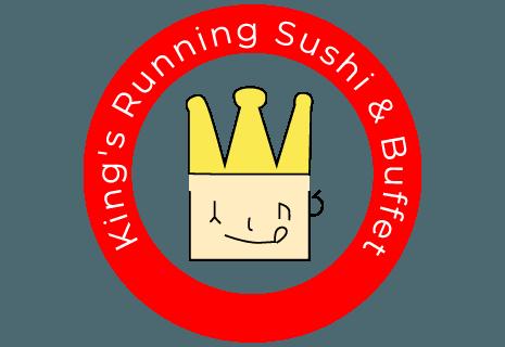 King's Running Sushi & Buffet-avatar