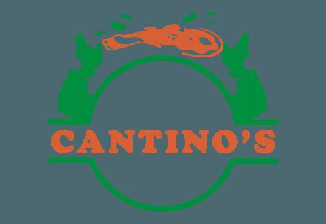 Cantinos Pizzabar-avatar