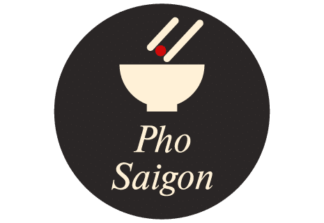 Pho Saigon - Aalborg