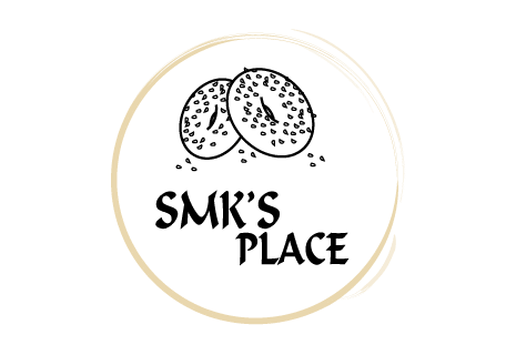 SMK'S Place