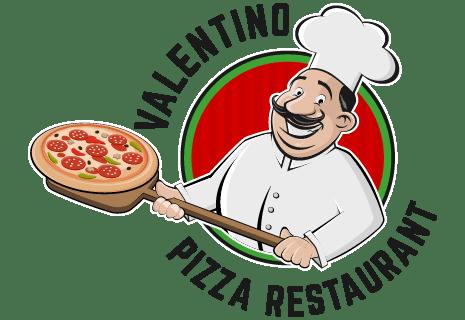 Valentino Pizza og Restaurant