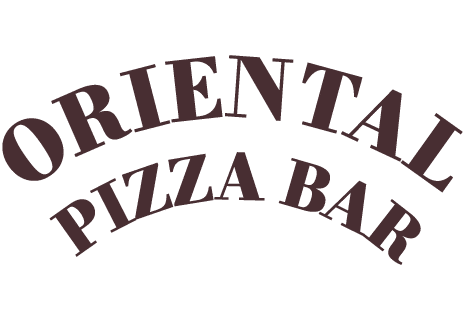 Oriental Pizza Bar