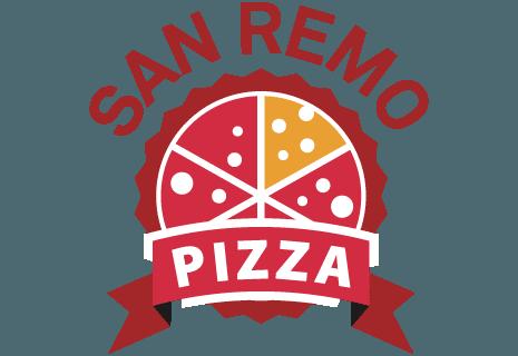San Remo Pizzaria