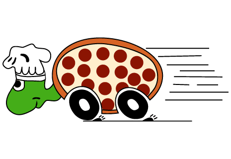 Pizza Turbo Sprint-avatar