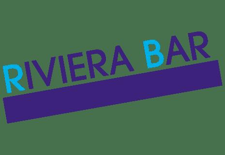 Riviera Bar og Take Away-avatar