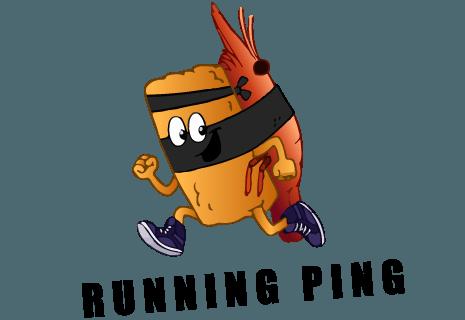 Running Ping