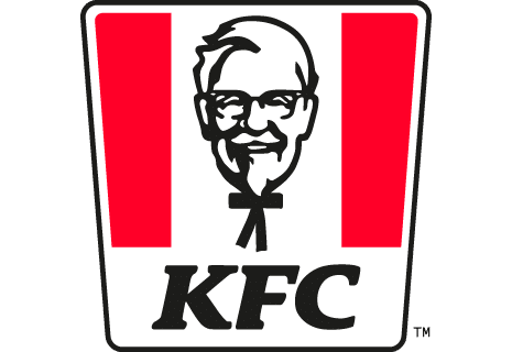 KFC - Ishøj