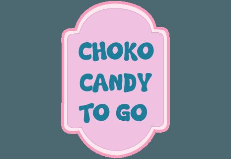 Choko Candy To Go