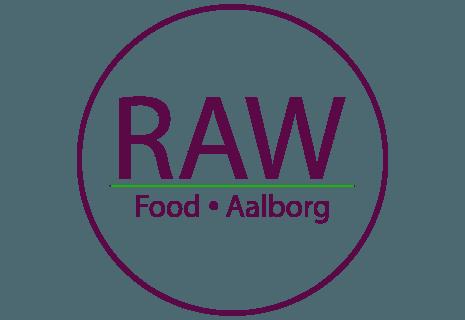 Bogø Sandwich Aalborg