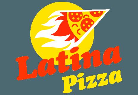 Latina Pizza og Restaurant