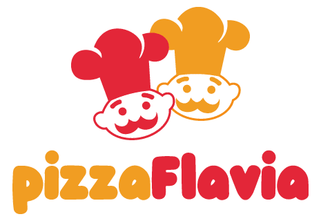 Flavia Pizza & Grill
