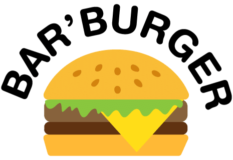 Bar Burger-avatar