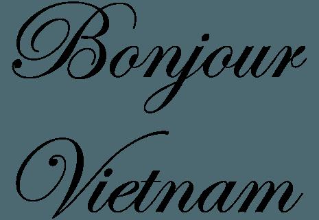 Restaurant Bonjour Vietnam