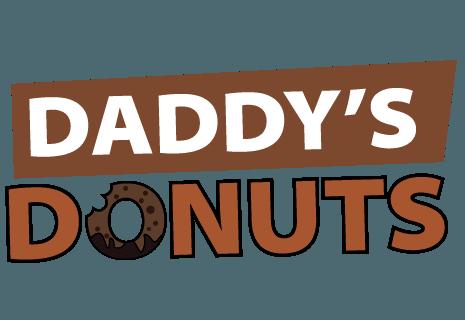 Daddy Donuts