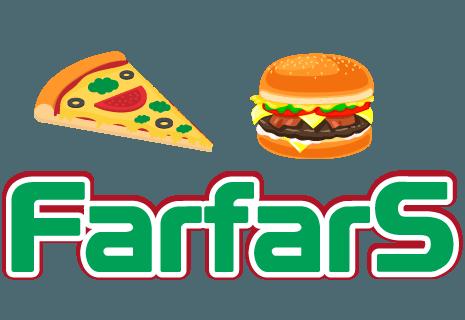 Farfar's Mad & Burger House
