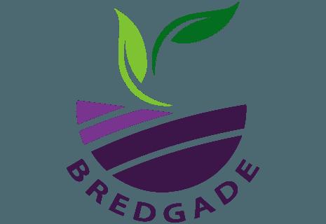 Bredgade Acai Café