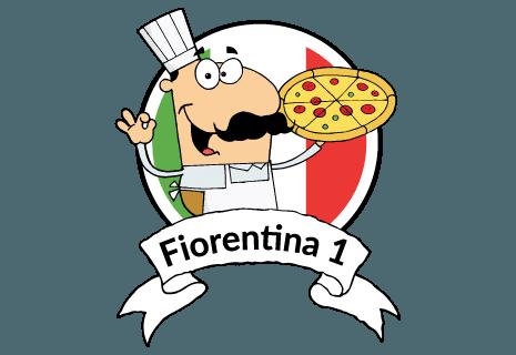 Fiorentina 1