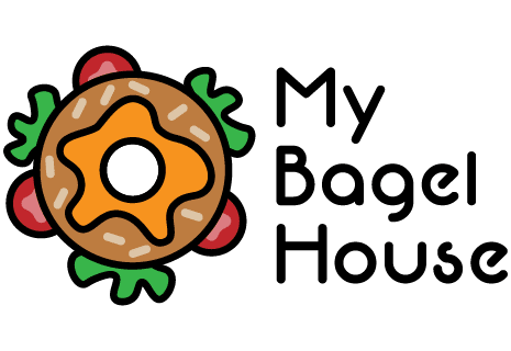 My Bagel House